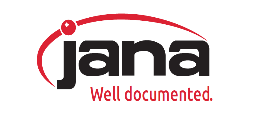 JANA, Inc. Announces its Diamond Sponsorship of the 2018 S1000D User Forum