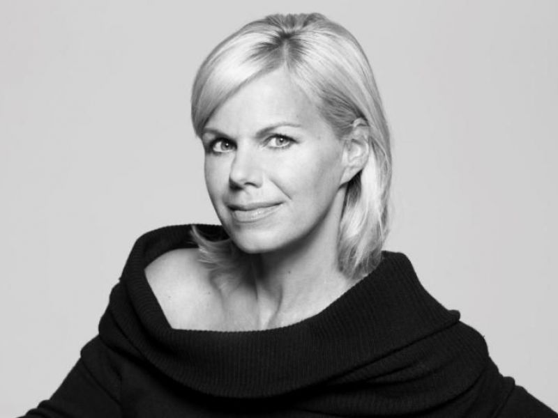 Gretchen Carlson to Headline Dress for Success Worldwide's 'Women Who Inspire' Breakfast 2018