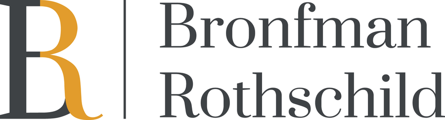 Bronfman Rothschild Welcomes Advisor Glen Macdonald