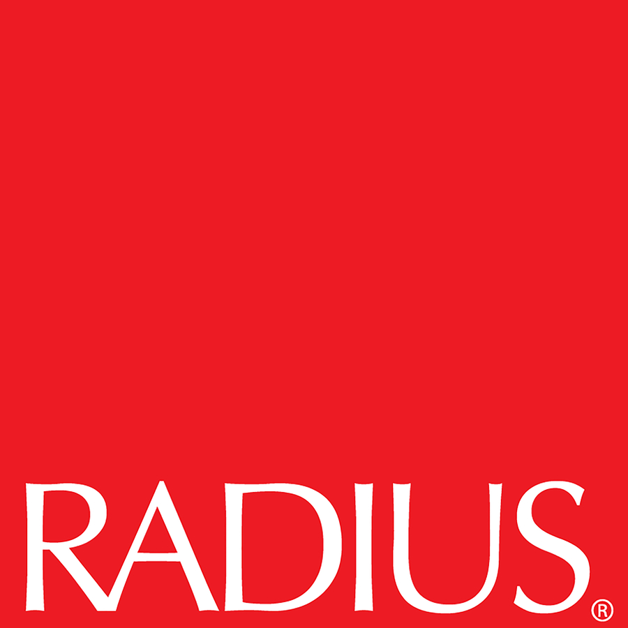 RADIUS® Partners with Social Nature to Launch Digital Sampling Campaign