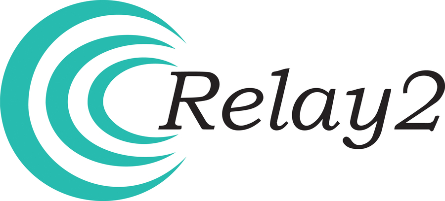 Relay2 Inc Gets Listed on THE OCMX™