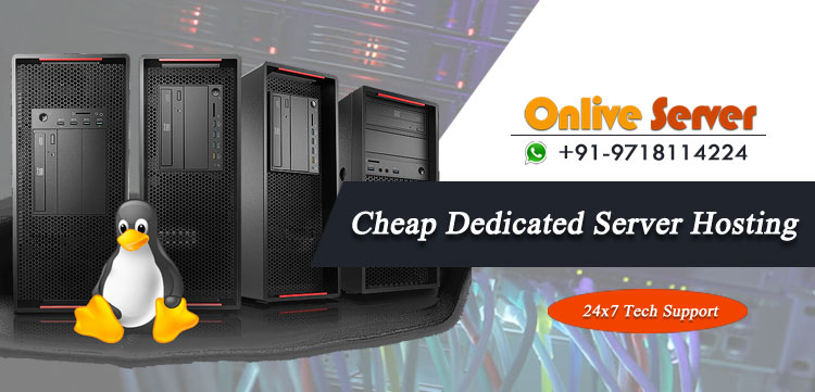 Reaping the Cost of Cloud VPS Server Hosting with Onlive Server