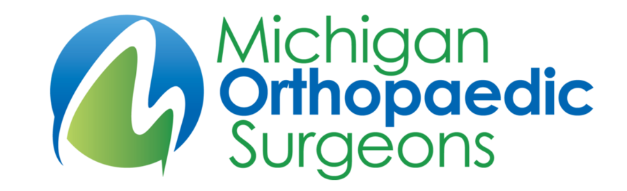 Michigan Orthopaedic Surgeons and Beaumont Health Announce US News Ranks Orthopedic Program Top 25 in the Country