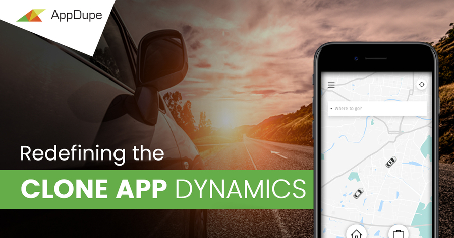 AppDupe Review: Redefining the Clone App Dynamics