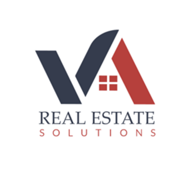 VA Real Estate Solutions Offers New Services: We Buy Houses And Sell My House Fast