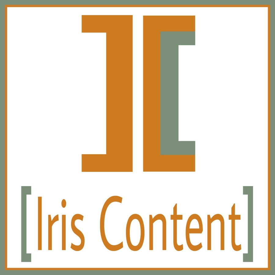 Iris Content Launches New Publishing Division