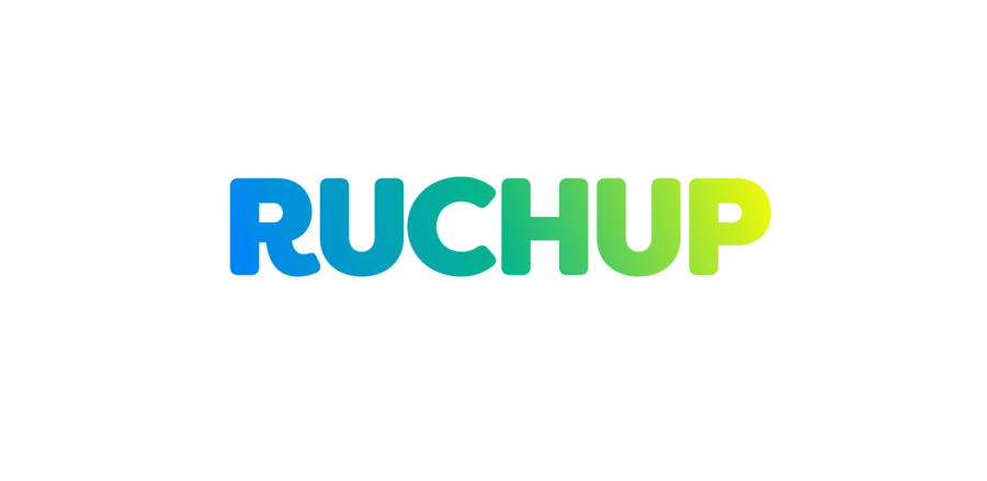 RuchUp App Released with Social Contests and Cash Prizes for IOS, Android Users