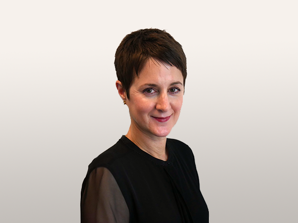 Fintech Leader OppLoans Appoints Stacee Hasenbalg to Chief Compliance Officer Role