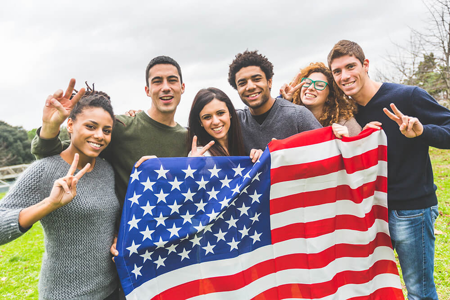 The 2018 Green Card Lottery – Also known as The Diversity Immigrant Visa Program DV-2020 will be held in October 2018