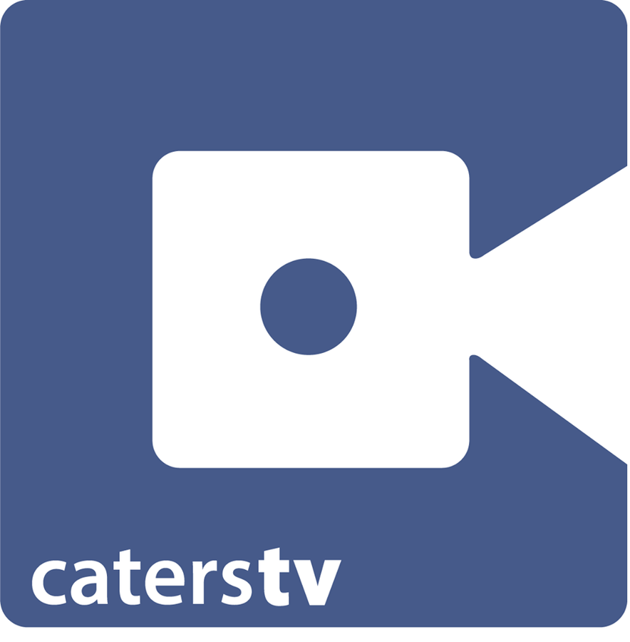30A Media Launches Caters News TV Dedicated Roku Channel