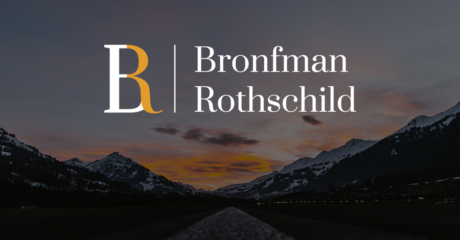 Bronfman Rothschild's Marc McDowell Named to Financial Times 401 Top Retirement Advisor List