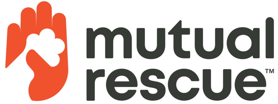 Mutual Rescue™ Launches National Film Festival Program To Benefit U.S. Shelters and Animal Welfare Groups