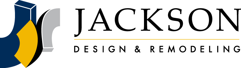 Jackson Design and Remodeling Named Finalist in Prestigious BBB International Torch Awards for Ethics