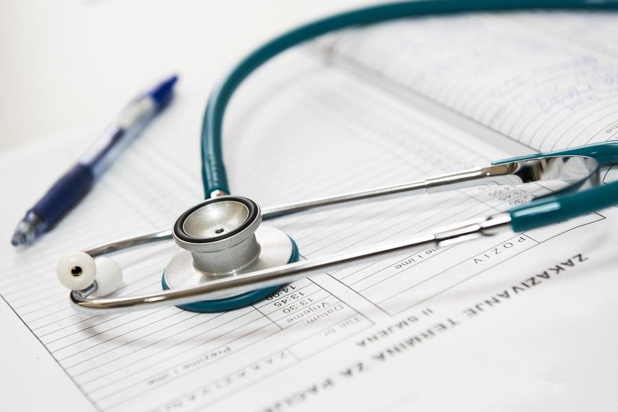 Palmdale Surgeon, Dr. Lemus-Rangel, Leads Innovative Practice