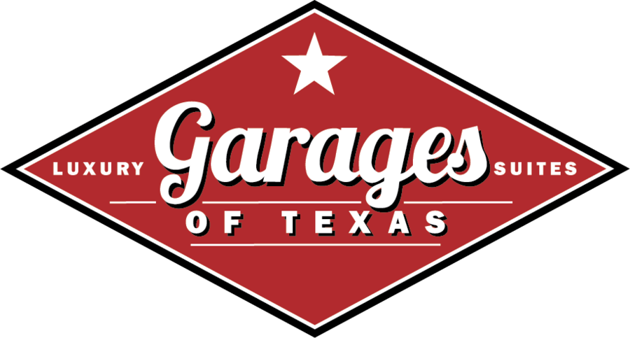 Garages of Texas Appears on Good Morning Texas