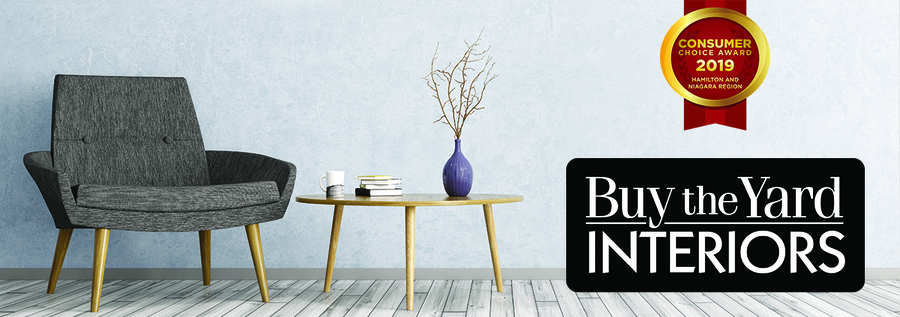 Consumers Sit Down with Anne Smith from Buy The Yard Interiors