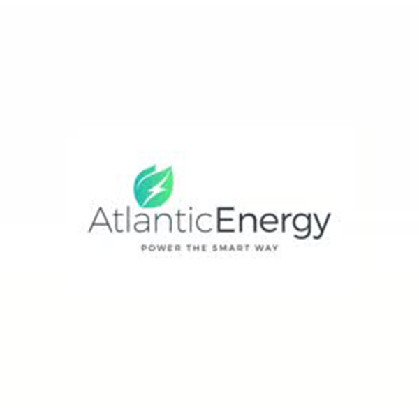 Atlantic Energy LLC has Now Distributed 600,000 LED Light Bulbs