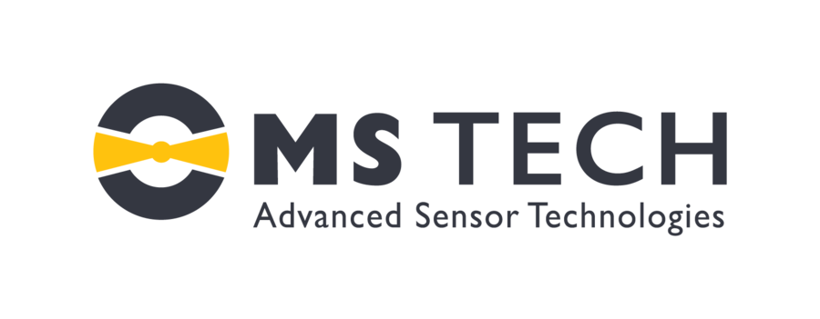 MS Tech Showcases Unique Nanotechnology Sensors and Solutions for Detection of Explosives, Narcotics, and TIC's for the HLS, Military, Law Enforcement, and Critical Infrastructure Sectors at AUSA 2018