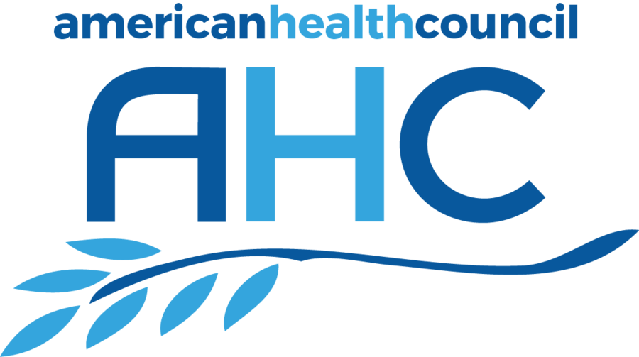 American Health Council Elects Amy Lane, BSN, MSN, APRN, RN, to Board of Nurses