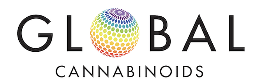 "GlobalCannabinoids.io Announces the Launch of its Broad Spectrum ZERO THC Hemp CBD Oil Distillate and Full Spectrum ""Crystal Resistant"" CBD Oil for Vape Cartridges"