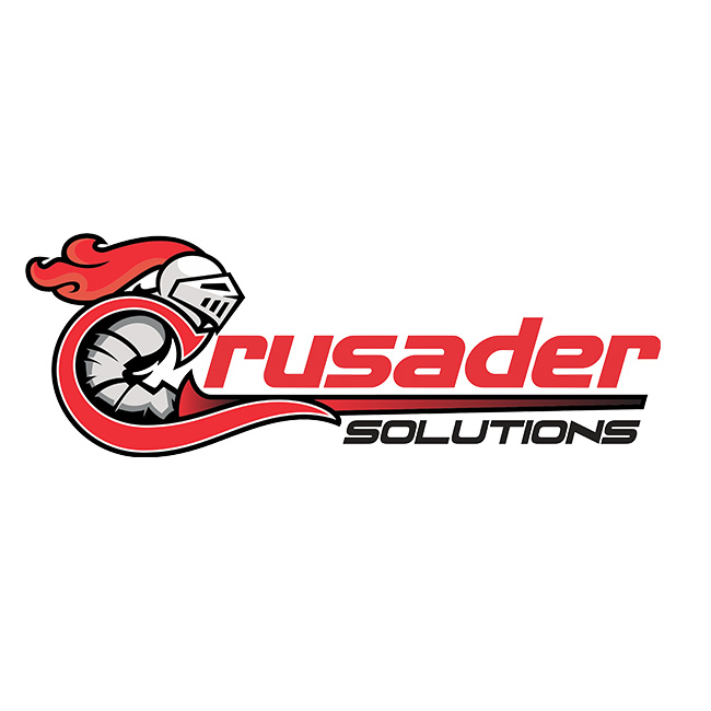 Crusader Solutions Announces a New Website