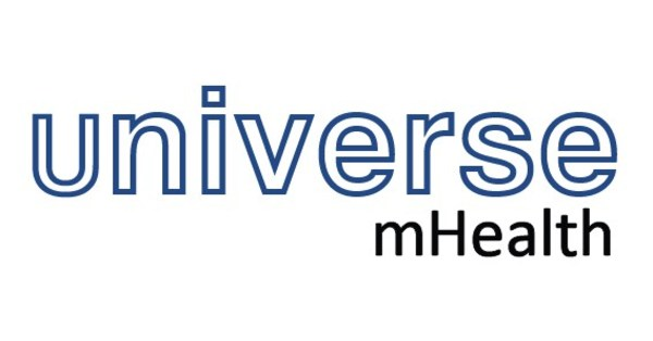 New Version 1.1 of Universe mHealth App Platform Released with Family/Proxy Accounts