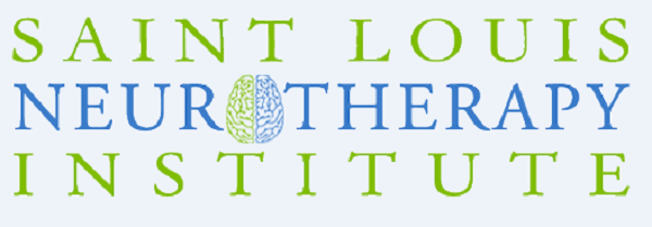 Saint Louis Neurotherapy Institute Perfects Effective Treatments for ADHD, Migraines & Anxiety without any DRUGS
