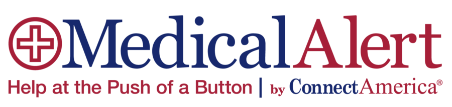 Medical Alert by Connect America to Donate a Portion of October Sales to American Cancer Society's Breast Cancer Research Initiatives