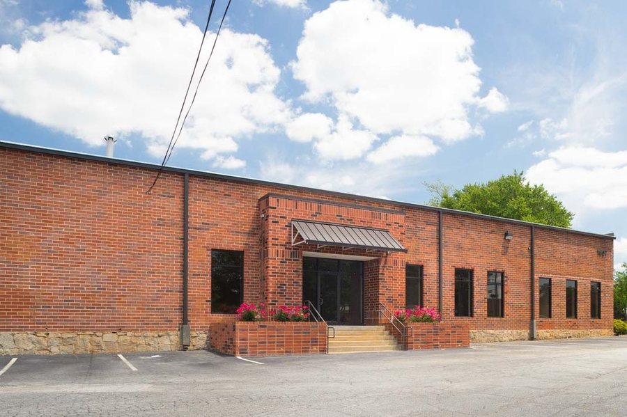 Ackerman & Co. Completes 60,000 SF Lease with ABT Power Management at Stone Mountain Industrial Park
