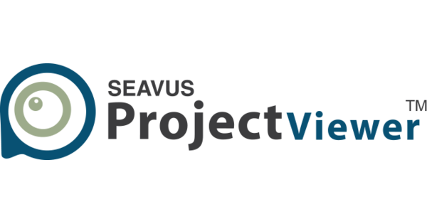 Open your Microsoft Project 2019 Files with the New Seavus Project Viewer 16