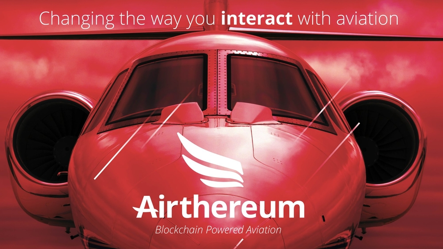 Announcing The Launch of Fly App by Airthereum: AI Powered Concierge Jet Travel in Minutes