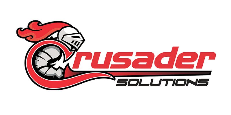 Crusader Removals Celebrating Their 15th Anniversary as Perth's Leading Storage and Removal Provider