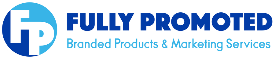 Fully Promoted Continues Transition; Names New Brand President