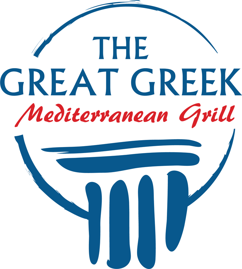 Official Groundbreaking Takes Place for The Great Greek Mediterranean Grill, The Colony