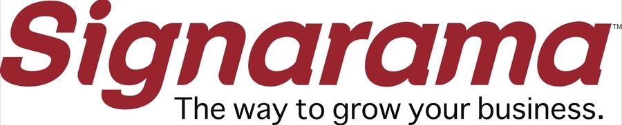 Signarama® to Celebrate A Grand Opening in St. George, Utah November 13th