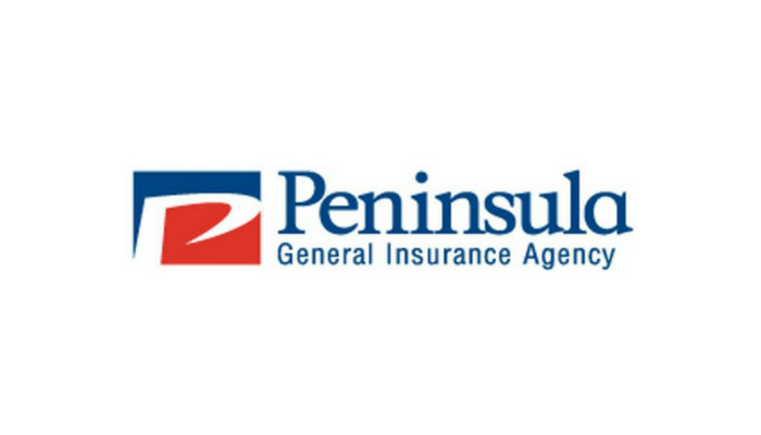 Peninsula General Insurance Uses Improved Google Images Algorithm to Revamp Website