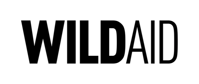 WildAid Announces Auction Items for Beverly Hills Fundraising Gala on November 10