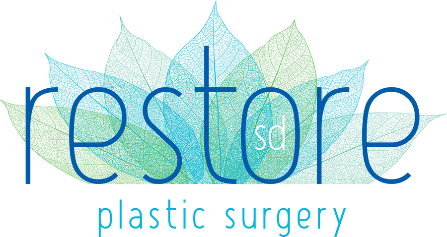 Restore SD Plastic Surgery Wins Twice at the Global Aesthetic Awards
