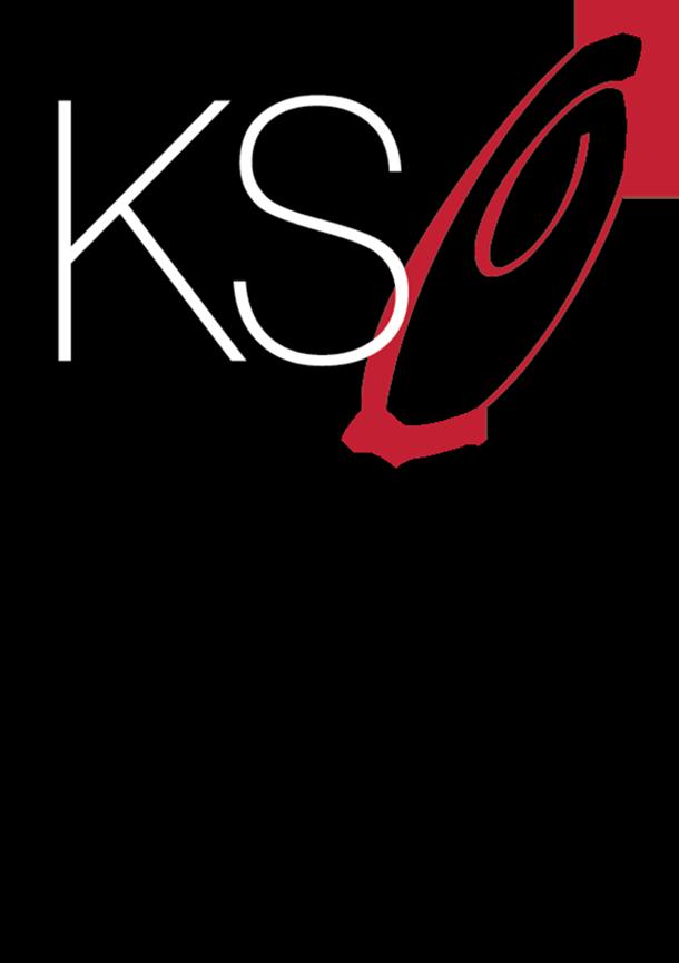 Kalamazoo Symphony Orchestra Welcomes Guest Cellist Nina Kotova