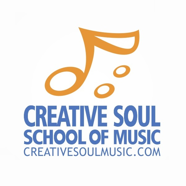 Creative Soul Music School Announces Their 'Go Big or Go Home' Recital at McDavid Studio at Bass Performance Hall in Ft. Worth, TX