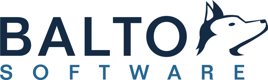 Balto Software Continues Growth as the 2018 Arch Grants Recipient