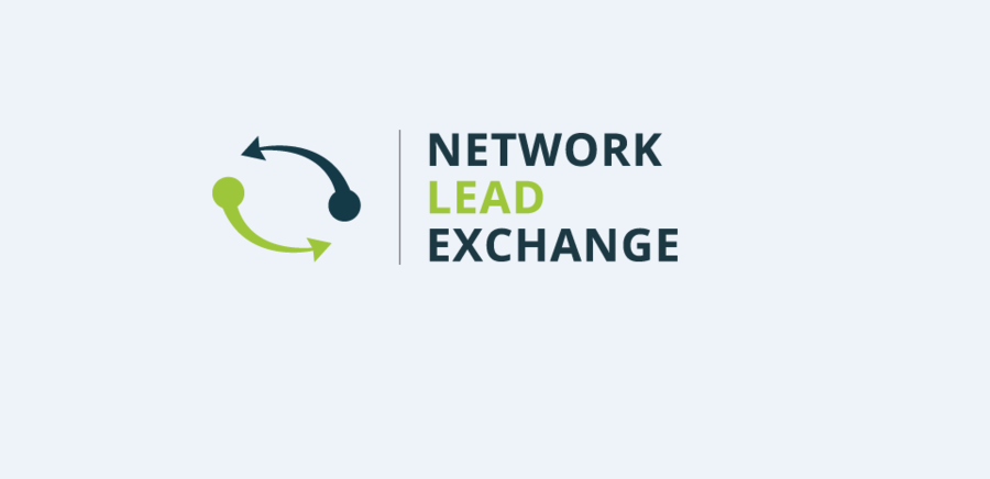 "United Franchise Group Welcomes ""Network Lead Exchange"" to Family of Brands"
