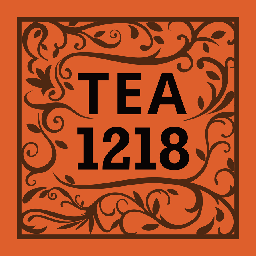 Hong Kong–Based Organic Tea Company Tea1218 Launches Innovative Tea Brewer on Kickstarter