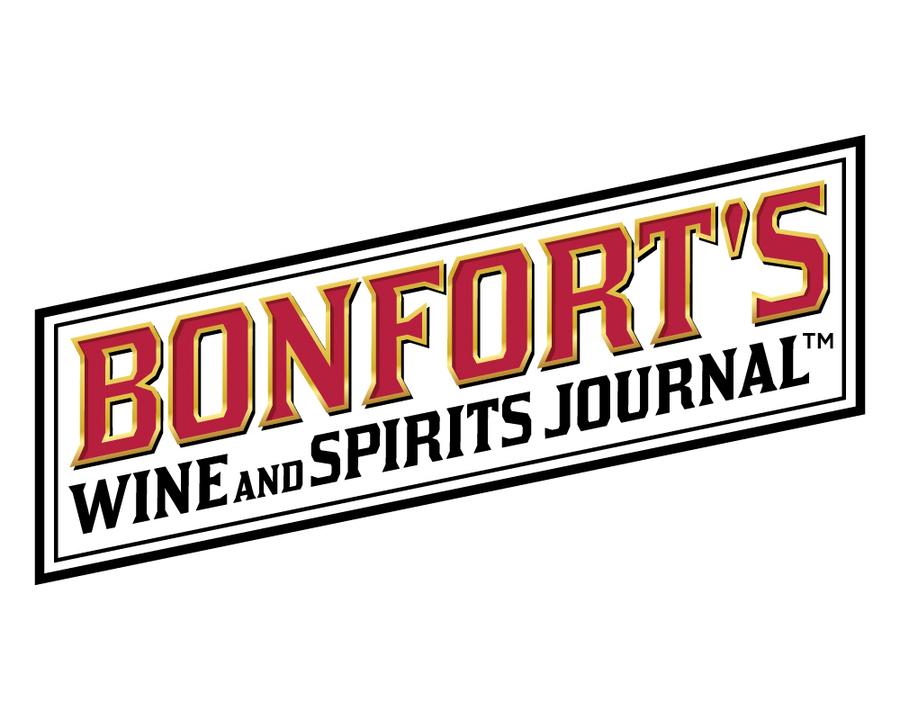 Bonfort's Wine & Spirits Journal Announces Bonfort's Top 100 Wineries For 2019