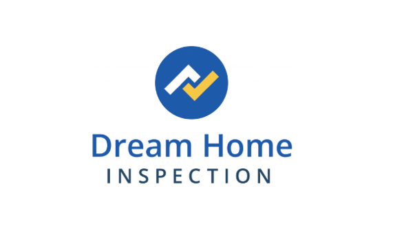 Central Florida Residential and Commercial Property Inspector, Dream Home Inspection, Launches Newly Designed Website for Customers