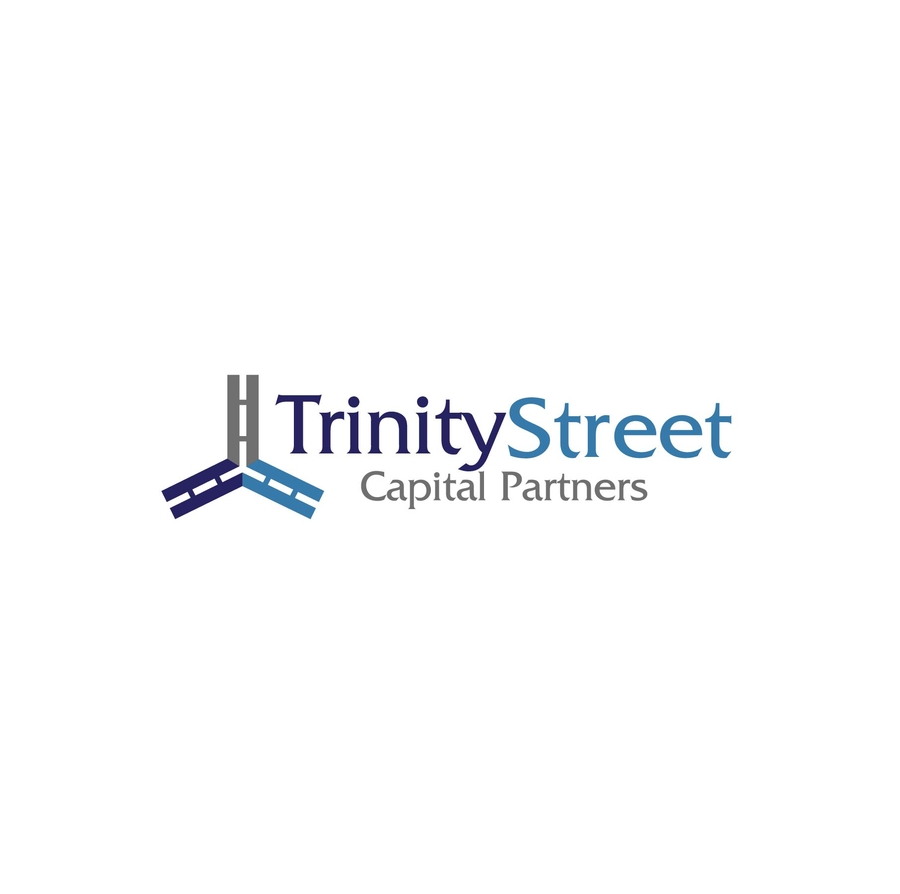 Trinity Street Capital Partners Announces the Origination of a High Leverage (85% Loan-to-cost), Non-recourse, Bridge Loan on a Class A Multifamily Property Located in Atlanta, GA