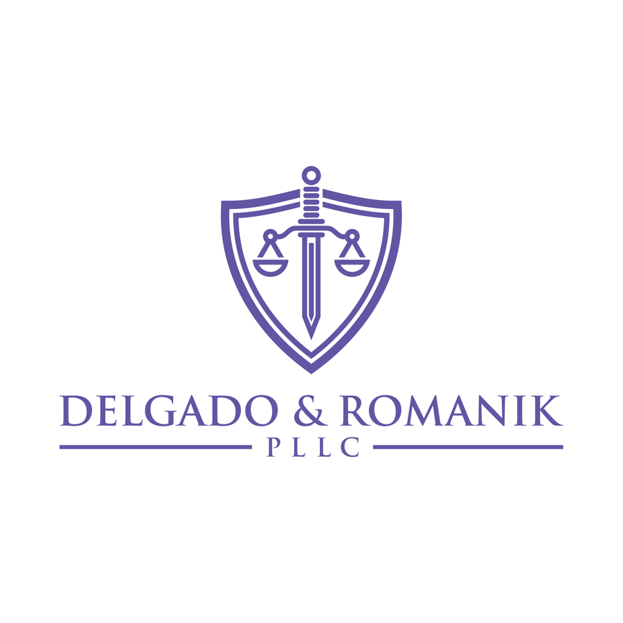 Daytona Beach Criminal Defense and Personal Injury Law Firm, Delgado & Romanik, Launches Stunning New Website