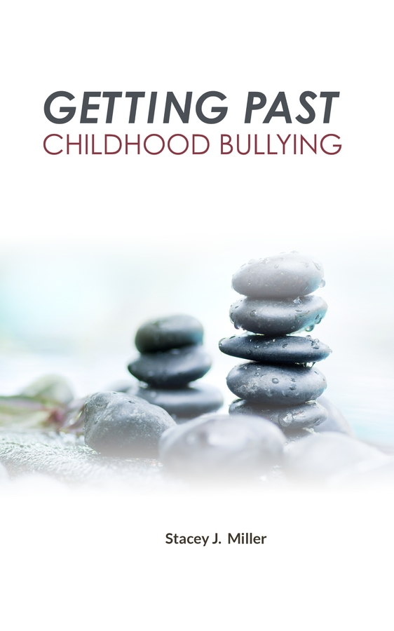 Healing From Childhood Trauma After Bullying at School