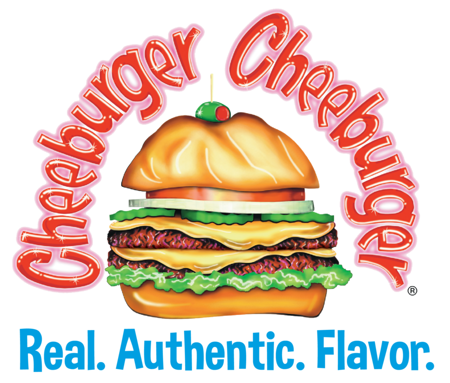 Cheeburger Cheeburger® Expands in Southwest Florida With New Ft. Myers Location