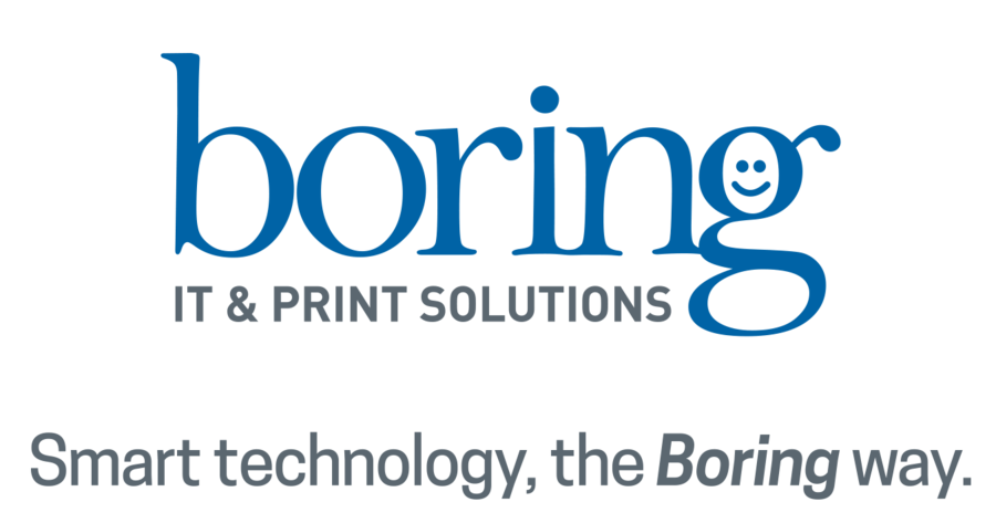 Boring Introduces DocuWare for More Effective Document Management